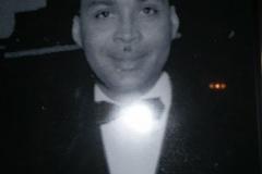 Mr. Isaac Leonard Keene, Founder