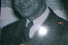 Mr. Herbert Sinclair