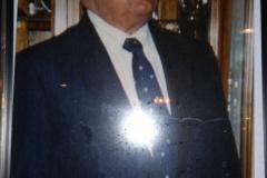 Mr. Willam Mosley