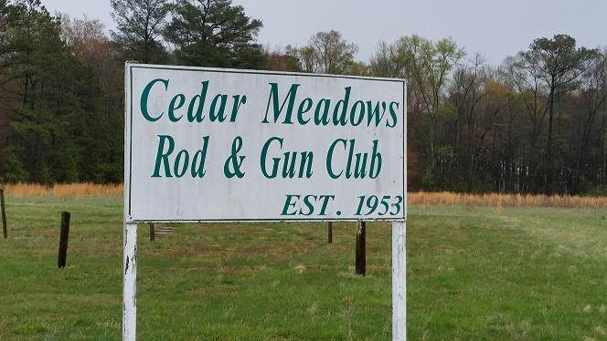 CedarMeadowsRodGunSign.png