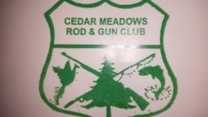 CedarMeadowsRodGunLogo-1.jpg